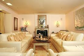 ways to decorate a living room decorate my bedroom decorate living room on a budget medium images