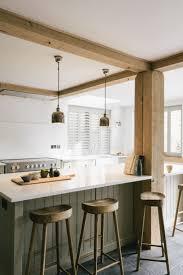 743 best scandinavian interiors images on pinterest live home