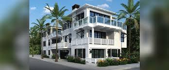 homes for sale manhattan beach realtor stroyke