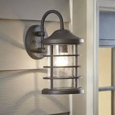 outdoor lighting wall ls lite source exterior lighting outdoor wall lantern in stainless
