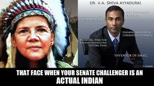 Shiva Meme - shiva share team on twitter one of these indians is fake the
