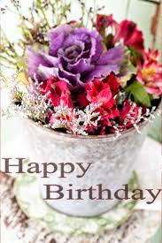birthday flower cake pleasing ideas happy birthday flower cake and fanciful flowers and