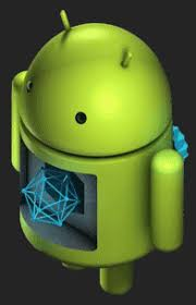 android system update android firmware update
