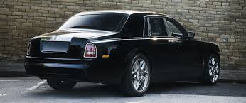 roll royce brunei rolls royce conversions kahn design