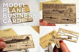 laser cut business cards laser cut business cards everything else glowforge owners forum