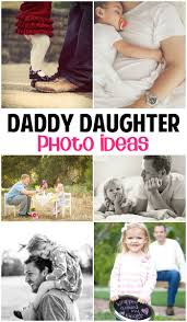 best 25 father daughter photos ideas on pinterest father