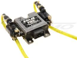 others carmo electronics the place for parts or electronics for