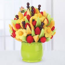 edible fruit diy fruit bouquet edible arrangements