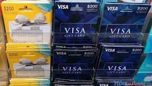 where to buy prepaid credit cards where to buy pin enabled gift cards for manufactured spend