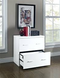 white filing cabinet walmart white file cabinet s wood 3 drawer oxford 4 walmart symbianology info