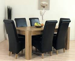 ebay dining table and 4 chairs ebay dining table dining table solid oak and chairs details about