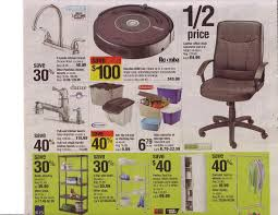 canadian tire canadian tire ct flyer u003e august 13 19