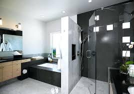 master bathroom remodel ideasextraordinary master bathroom designs