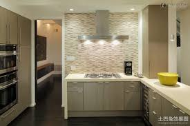 kitchen design cool awsome excellent l shaped kitchen island