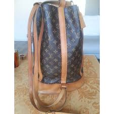 si鑒e louis vuitton si鑒e louis vuitton 60 images sac bandoulière louis vuitton