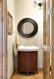 Small Bathroom Design And Remodeling Ideas Maximizing Small Spaces - Small space bathroom designs pictures