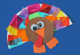 thanksgiving crafts for toddlers and twos turkey crafts can