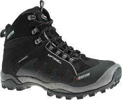 merrell moab fst ice waterproof thermo winter boots men u0027s