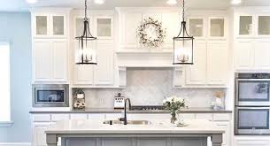 kitchen cabinets in small spaces choosing kitchen cabinets for small spaces fairfax kitchen
