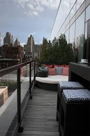 SmallBalconyDesignIdeas Small Balcony Design Balcony - Apartment terrace design