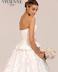 86 best wedding dress online store los angeles images on pinterest