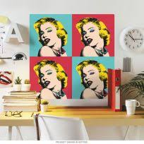 Marilyn Monroe Wall Decor Marilyn Monroe Wall Decor Tin Signs Posters Collectible Film