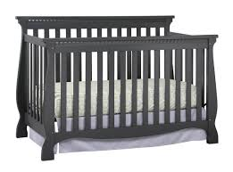 Graco Charleston Convertible Crib White by Graco Venetian Crib Best Baby Crib Inspiration