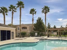 4 bedroom houses for rent in las vegas 1 bedroom apartments for rent in n las vegas nv apartments com