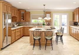 kitchen cabinets naples fl inspiring adornus cabinetry naples kitchen u bath for cabinets fl