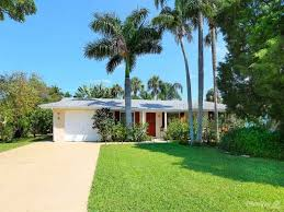rental listing anna maria island retreat properties