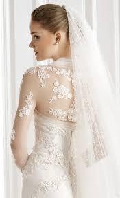 robe de mariã e avec dentelle quel boléro porter avec ma robe de mariée en dentelle