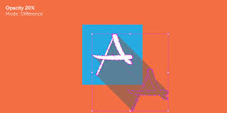tutorial illustrator gradient flat long shadows step by step tutorial resources and exles