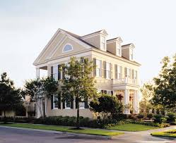 federal home plans federal home plans 45 images home plan homepw14483 3811 square
