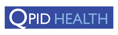 Sutter Health Doctors And Hospitals Sutter Health Selects Qpid Health To Optimize Use Of Health Record