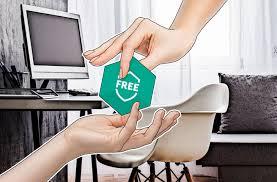 kaspersky free antivirus frequently asked questions u2013 kaspersky