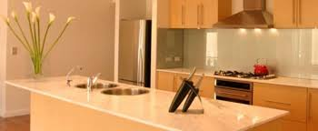 Kitchen Design Perth Wa Beautiful Kitchen Renovation Of Design Kitchen Renovations Perth