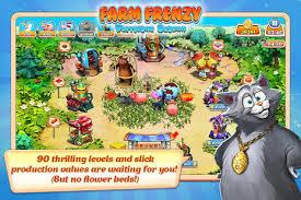 download game farm frenzy 2 mod farm frenzy hurricane season apps on google play