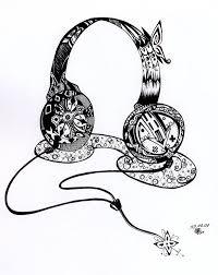 music tattoo 1 by cheshirechelsea on deviantart