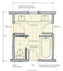 luxury bathroom floor plans fresh inspiration 14 and bathroom floor plans 8 x 12