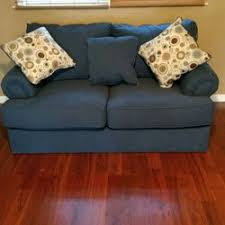 sofa outlet sofa outlet furniture stores 3700 plank rd fredericksburg va
