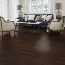Andante Natural Oak Laminate Flooring Boen Oak Smoked 3 Strip Satin Or Matt Lacquer And Oiled