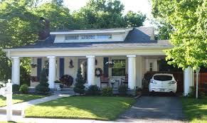modern bungalow house design modern bungalow house designs ideas pageplucker design
