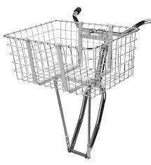 basket delivery 157 delivery basket waldsports