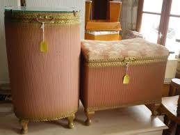 Lloyd Loom Bistro Table Lloyd Loom Be Inspired Set Of St Tropez Chairs In Lloyd Loom