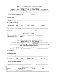 free blank resume form template printable biodata format best