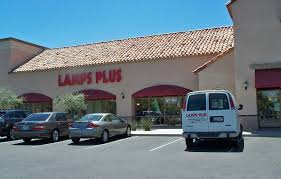 lamps plus chandler az n 54th st lighting stores phoenix arizona