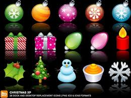commercial wrapping paper christmas wrapping paper designs free icon 751 free icon