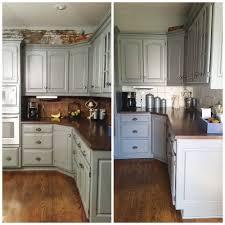 Painted Backsplash Ideas Kitchen Kitchen Backsplashes Img Painted Kitchen Backsplash Budget