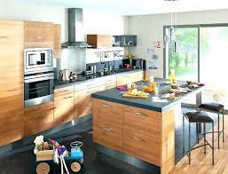 cuisine meilleur qualité prix cuisine aménagée meilleur rapport qualité prix argileo
