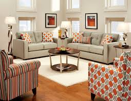 Sofas Made In The Usa by Made In The Usa Sofa Sets U2013 Furniture Mattress Los Angeles And El